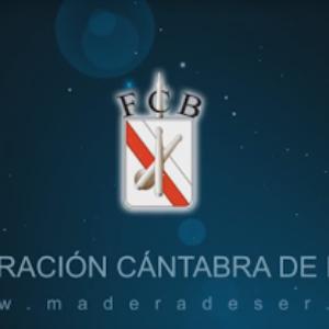 Madera de Ser 2017