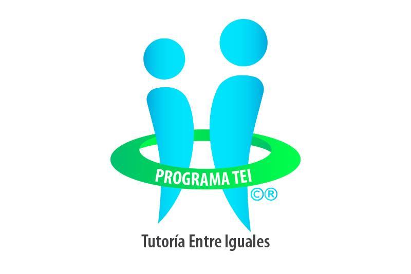 Nuestro colegio se adhiere al programa TEI (Tutoría Entre Iguales)